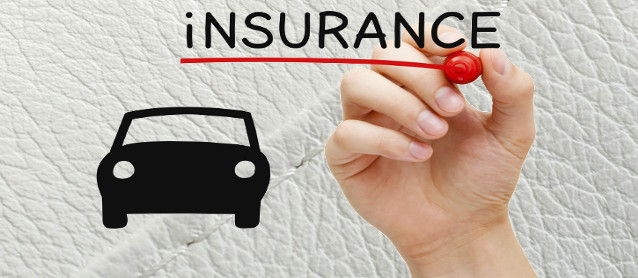 Auto Upholstery - The Hog Ring - Business Insurance