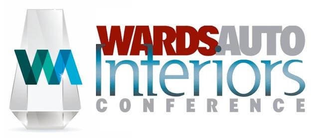 Auto Upholstery - The Hog Ring - WardsAuto Interiors Conference 2016