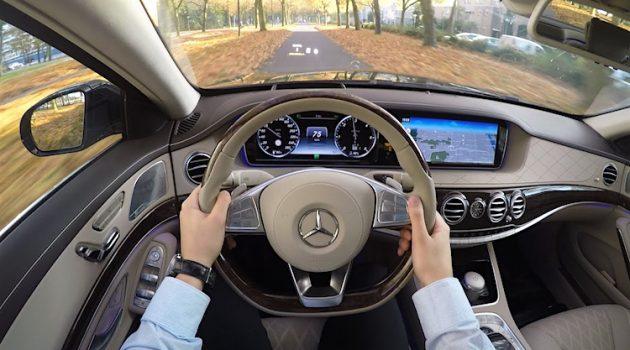The Hog Ring - Hand Sanitizer Will Ruin Your Custom Steering Wheel