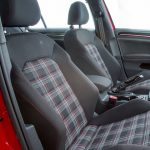 The Hog Ring - The Amazing Story Behind Volkswagen Plaid Upholstery