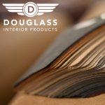The Hog Ring - Douglass Interior Products 2019 Recap