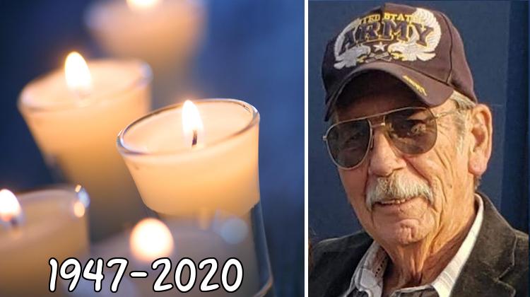 The Hog Ring - Trimmer Robert Wayne Matthews Dies at 73