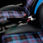 The Hog Ring - Here are Porche Top 5 Fancy Seat Patterns