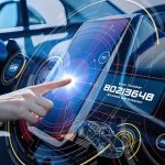 The Hog Ring - How Will 5G Networks Impact Car Interiors