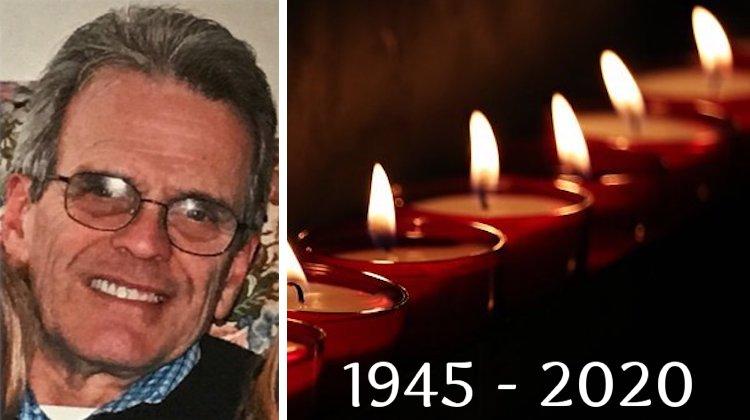 The Hog Ring - Trimmer Barry Gene Langdon Dies at 75