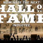 The Hog Ring - SEMA Hall of Fame