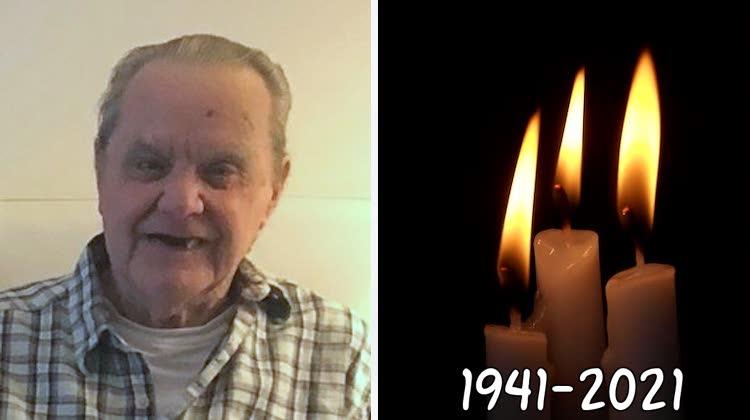 The Hog Ring - Trimmer Marlie Wegscheider dies at 79