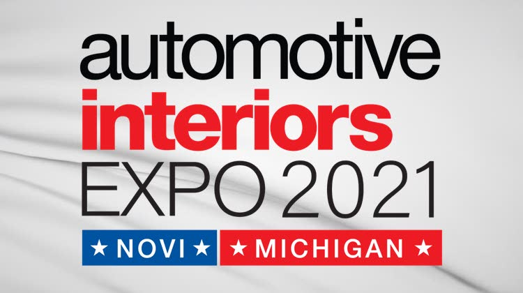 The Hog Ring - Attend Automotive Interiors Expo 2021