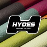 The Hog Ring - Hydes Answers Your Questions about Leather