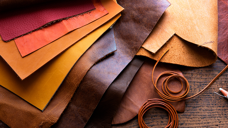 The Hog Ring - How the Leather Industry Can Improve its Image