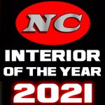 The Hog Ring - NC Interior of the Year 2021