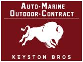Keyston Bros