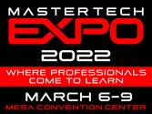 MasterTech Expo