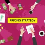 The Hog Ring - Webinar how to price your products