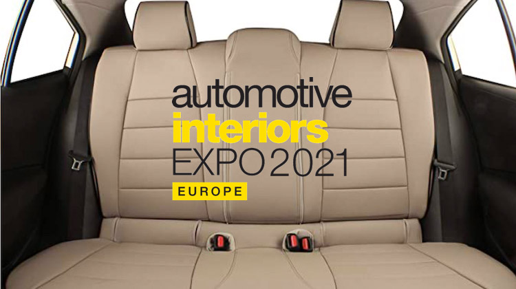 The Hog Ring - Attend Automotive Interiors Expo Europe