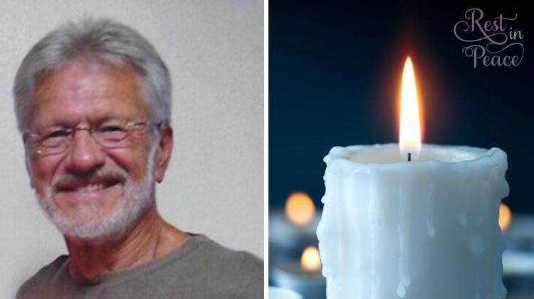 The Hog Ring - Trimmer Emmet Lahr Dies at 81
