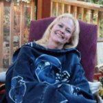 The Hog Ring - Trimmer Kimberly Kemp-Mason Dies at 64